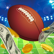 Gift Kick: free gifts, giveaways, football game