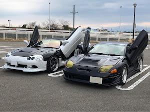 GTO  平成7年式ツインターボのカスタム事例画像 🌻のり🌻さんの2021年09月09日21:08の投稿