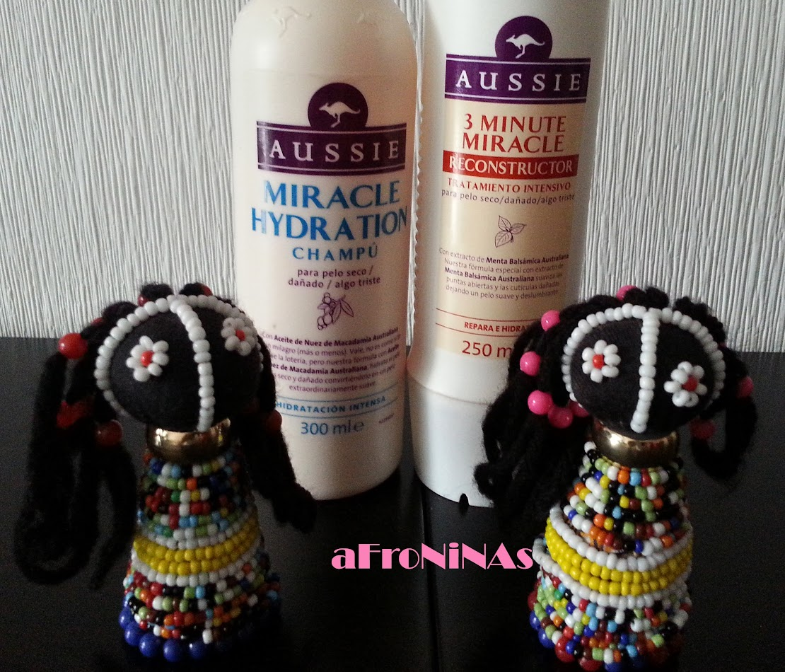 aussie, aussie miracle hydration, aussie miracle reconstruction, cabello afro, como cuidar cabello afro, como tener cabello afro sano, wash and go, como lucir cabello afro bonito, cabello rizado, teamnatural, natural hair community, cabello afro tipo 4