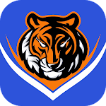 SportsTiger - PSL Live Streaming, Scorecards icon