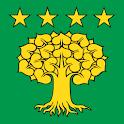 Gemeinde Bözberg