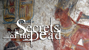 Secrets of the Dead thumbnail