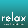 Relax: Stre.. file APK for Gaming PC/PS3/PS4 Smart TV