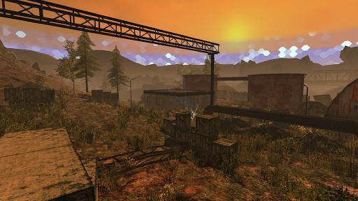 Kings of Battleground  screenshots 4