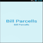 Bill Parcells icon