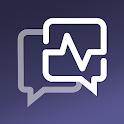 старая версия телемеда icon