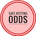 SAFE BETTING ODDS 9.2