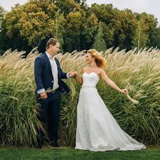 Wedding photographer Viktoriya Zelenyuk (zvphoto1). Photo of 02.12.2015