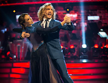 Seann Walsh 'ignored' by fellow Strictly Come Dancing stars