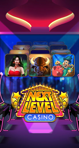 Next Level Casino Free Slots Casino Games Download Apk Free For Android Apktume Com