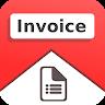 com.tapdir.invoice.business