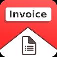 Invoice Temple - Invoice, Billing and Estimations apk