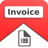 Invoice Temple - Invoice, Billing and Estimations