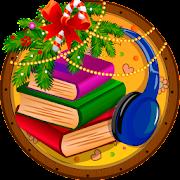 Wonderland: read and listen bedtime stories online