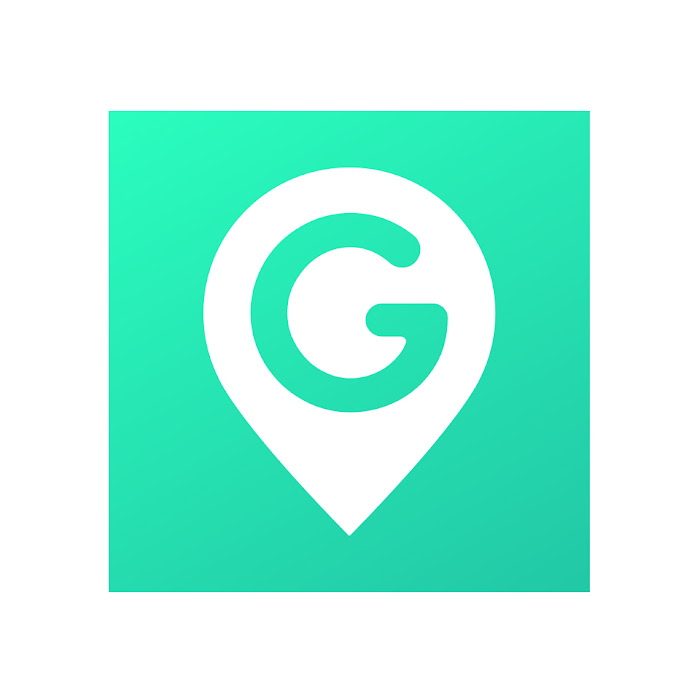 GeoZilla supports family safety and boosts retention by 60% with smart segmentation