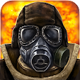 Masked Forc.. file APK for Gaming PC/PS3/PS4 Smart TV