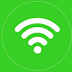 Wifi Plus Download on Windows