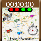 System4Regularity-Client