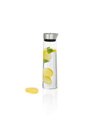 Acqua Karaff 1,0 L Blomus