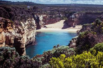 Photo: 'Beach'