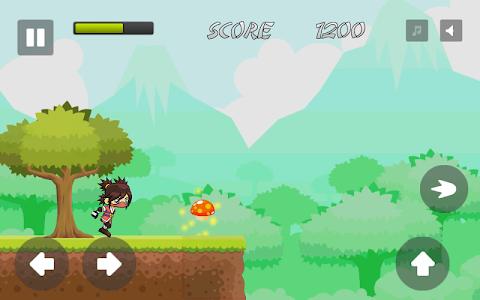 Ninja's Honor screenshot 4