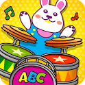 Babies & Kids - Educational Games icon