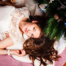 Wedding photographer Karina Natkina (Natkina). Photo of 27.12.2014