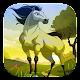 Running Horse Adventure