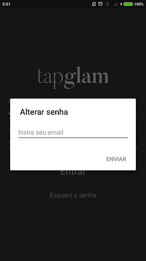 TG -  Parceiros 1.6.2 screenshots 2