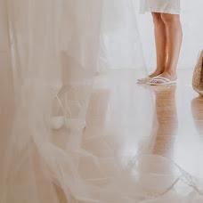 Wedding photographer Gianni Lepore (lepore). Photo of 19.09.2017