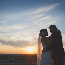 Wedding photographer Arturo Hernandez (arturohernandez). Photo of 05.02.2015