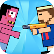 Funny Snipe.. file APK for Gaming PC/PS3/PS4 Smart TV