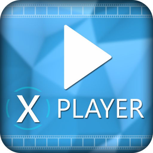 XXX Video Player - HD X Player