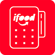 iFood Pocket