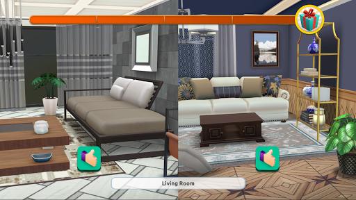 Holly's Home Design: Renovation Dreams filehippodl screenshot 24