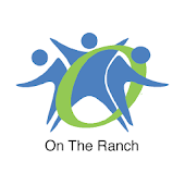 Out-FitNRG On The Ranch