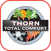 Thorn Total Comfort NWI