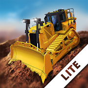 Construction Simulator 2 Lite MOD APK aka APK MOD 1.12 (Unlimited Money)