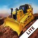 Construction Simulator 2 Lite - Androidアプリ