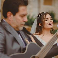 Wedding photographer Camilo Nivia (camilonivia). Photo of 28.02.2018