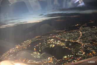 Photo: Vista aerea de Curazao
