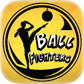 Ball Fighters