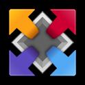 spモードメール対応CommuniCase icon