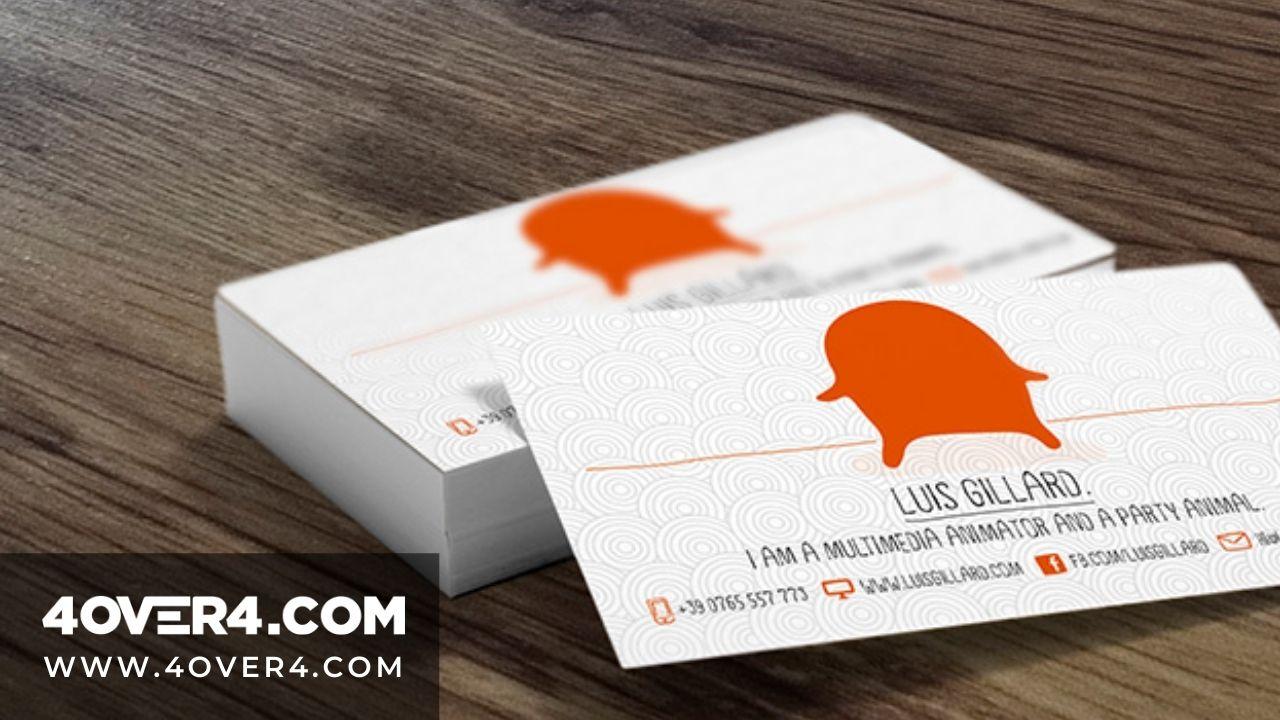 yE06A Hl CaP8O5YPTSYLv6DpSlPrMxgtKoxwjEqih1 nnyEM3Z9lWkHHFjZMEQm7QHGRotCL6tn CD3eZBVvarZaSnQGIQkBIWu9pv7NcOHUeU1caSZJis4yFPVIx0xX2wTXq2p - Amazing Silk Laminated Business Cards for Luxury Brands