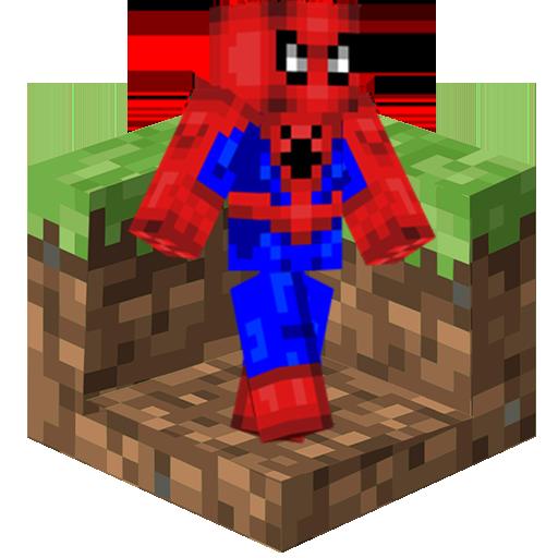 Game Craft Hero Man Survival