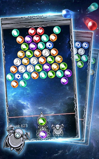 Bubble Shooter Game Free 1.3.2 screenshots 22