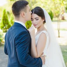 Wedding photographer Maksim Korobskiy (korobsky). Photo of 11.12.2018
