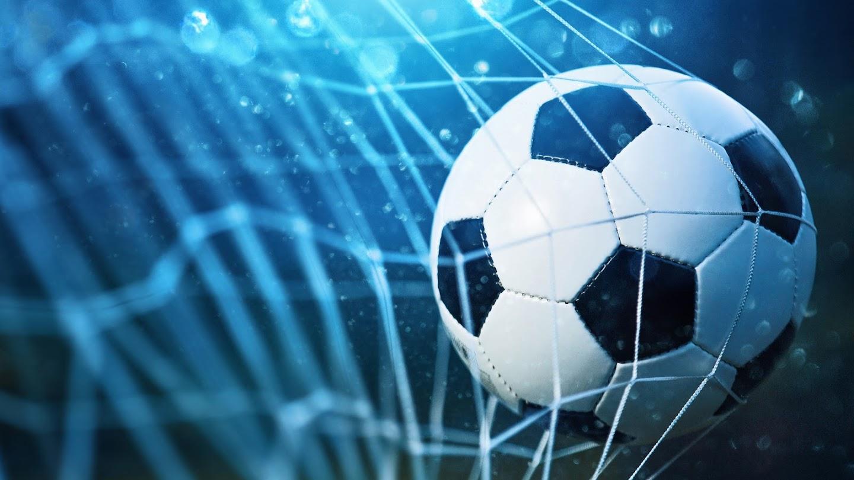 Watch 2019 FIFA Women's World Cup live