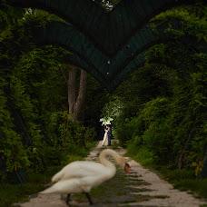 Wedding photographer Catalin Gogan (gogancatalin). Photo of 20.06.2018