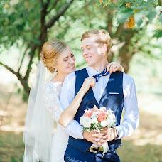 Wedding photographer Vadim Samatov (Samat). Photo of 08.03.2017